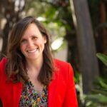 The Central Coast has a new California Coastal Commissioner. What are her priorities?